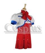 アンジェリークSpecial2 コレット 風 コスプレ 衣装 通販 オーダーメイド