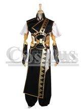 幻想水滸伝V王子 女子騎士 風 コスプレ 衣装 通販 オーダーメイド