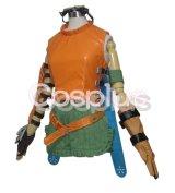 FINAL FANTASY X リュック 風 コスプレ 衣装 通販 オーダーメイド