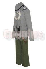 VOCALOID2  メカクシコード キド 風 コスプレ 衣装 通販 オーダーメイド