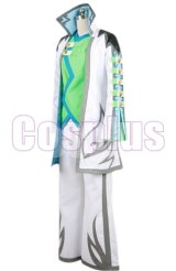 テイルズオブグレイセス アスベル・ラント 風 コスプレ 衣装 通販 オーダーメイド