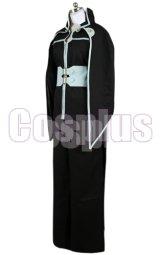 テイルズオブシンフォニア クラトス・アウリオン 風 コスプレ 衣装 通販 オーダーメイド