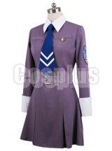 女神異聞録ペルソナ 聖エルミン学園女子制服 風 コスプレ 衣装 通販 オーダーメイド