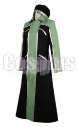 サモンナイト3 ウイル 風 コスプレ 衣装 通販 オーダーメイド