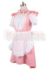 オリジナル メイド コスチューム 風 コスプレ 衣装 通販 オーダーメイド