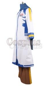 VOCALOID2 KAITO 風 コスプレ 衣装 通販 オーダーメイド