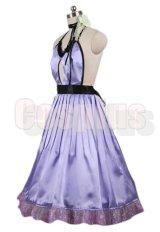 VOCALOID2 ヴェノマニア公の狂気 GUMI 風 コスプレ 衣装 通販 オーダーメイド