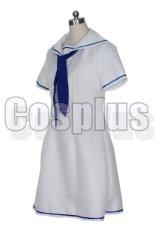 FateZero エルキドゥ 風 コスプレ 衣装 通販 オーダーメイド