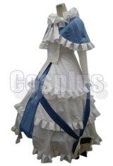 魔法少女おりこ☆マギカ 美国織莉子 風 コスプレ 衣装 通販 オーダーメイド