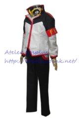 VOCALOID2  BIG-AL (PowerFX)風 コスプレ 衣装 通販 オーダーメイド