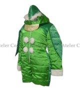 お客様オリジナル商品 ももいろクローバーZ ももクリペンギン 風 コスプレ 衣装 通販 オーダーメイド