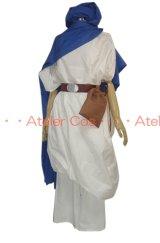 勇者ヨシヒコと魔王の城 ヨシヒコ 風 コスプレ 衣装 通販 オーダーメイド