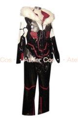 ファンタシースターオンライン2 テオドール 風 コスプレ 衣装 通販 オーダーメイド