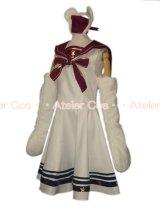 お客様オリジナル商品 DL シェリーメイ 風 コスプレ 衣装 通販 オーダーメイド