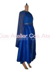 DL  眠れる森の美女 メリーウェザーの3妖精 風 コスプレ 衣装 通販 オーダーメイド