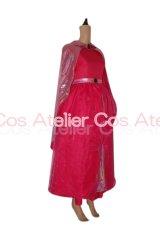 DL  眠れる森の美女 フローラの3妖精 風 コスプレ 衣装 通販 オーダーメイド