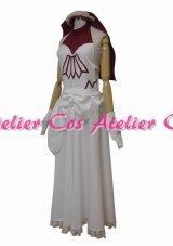 フランケンシュタイン - Fate/GO(グランドオーダー)  風 コスプレ 衣装 通販 オーダーメイド