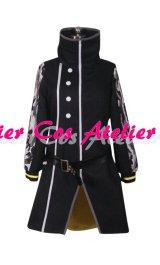 おそ松さん へそくりウォーズ コート 風 コスプレ 衣装 通販 オーダーメイド