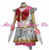美少女戦士セーラームーン ちびムーン 風 コスプレ 衣装 通販 オーダーメイド
