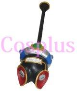 クイーンズブレイド 古代の王女 メナス武器 風 コスプレ 衣装 通販 オーダーメイド