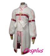テイルズオブシンフォニア ラタトスクの騎士 アリス 風 コスプレ 衣装 通販 オーダーメイド