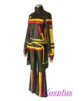 ビートマニア2 DX 鉄火 風 コスプレ 衣装 通販 オーダーメイド
