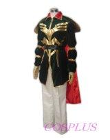 機動戦士ガンダムZZ マシュマーセロ ジオン軍服 風 コスプレ 衣装 通販 オーダーメイド