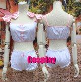 ラブライブ 矢澤にこ 同人パジャマ 風 コスプレ 衣装 通販 オーダーメイド