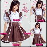 萌え系 可愛い学生服 風 コスプレ 衣装 通販 オーダーメイド