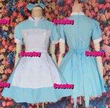 ラブライブ 南ことり 職業編 看護婦さん 風 コスプレ 衣装 通販 オーダーメイド