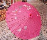 コスプレ道具 傘