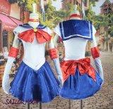 美少女戦士セーラームーン月野うさぎ 風 コスプレ 衣装 通販 オーダーメイド