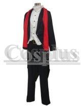 お客様オリジナル商品 SD13少年 エデン 風 コスプレ 衣装 通販 オーダーメイド