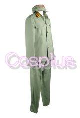 北朝鮮人民軍 風 コスプレ 衣装 通販 オーダーメイド