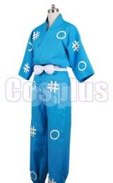 忍たま乱太郎 忍術学園1年忍者服 風 コスプレ 衣装 通販 オーダーメイド