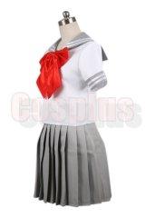 オリジナルセーラー服 風 コスプレ 衣装 通販 オーダーメイド