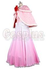 Sound Horizon Marchen 薔薇の塔で眠る姫君 風 コスプレ 衣装 通販 オーダーメイド