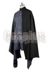 VOCALOID2 千本桜 鏡音レン 風 コスプレ 衣装 通販 オーダーメイド