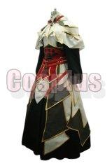 ファイナルファンタジー零式 セツナ 風 コスプレ 衣装 通販 オーダーメイド