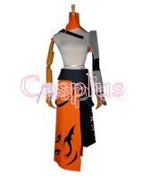 ファイナルファンタジー10 ジエクト 風 コスプレ 衣装 通販 オーダーメイド