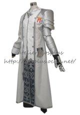 メルルのアトリエ ステルケンブルク 鎧バージョン 風 コスプレ 衣装 通販 オーダーメイド