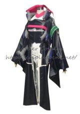 境界線上のホライゾン ハイディ・オーゲザヴァラー 風 コスプレ 衣装 通販 オーダーメイド