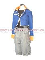 遊戯王ARC-V 紫雲院素良 風 コスプレ 衣装 通販 オーダーメイド