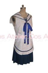 AKB48 Everyday 風 コスプレ 衣装 通販 オーダーメイド