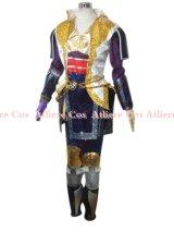 戦国無双猛将伝 稲姫 鎧造形バージョン 風 コスプレ 衣装 通販 オーダーメイド