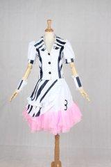 恵比寿中学 風 コスプレ 衣装 通販 オーダーメイド