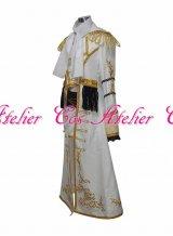 VersaillesのTERU 風 コスプレ 衣装 通販 オーダーメイド