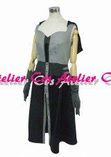 ワールドオブファイナルファンタジー アウィン 風 コスプレ 衣装 通販 オーダーメイド