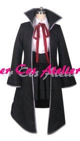 Fate/Grand Order FATE GO FGO Fate GO Fate/EXTRA CCC BB 風 コスプレ 衣装 通販 オーダーメイド