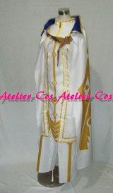 テイルズオブベルセリア アルトリウス・コールブランド 風 コスプレ 衣装 通販 オーダーメイド